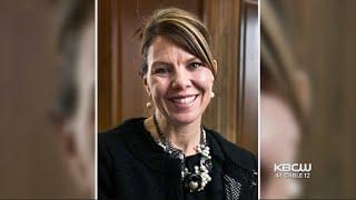 Wells Fargo Executive Killed When Southwest Jet Engine Fails In Flight