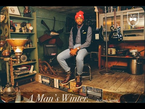 The Urban Gent Fall Winter Look Book Men 39 S Fashion Men 39 S Style Men 39 S Grooming Theurbangent