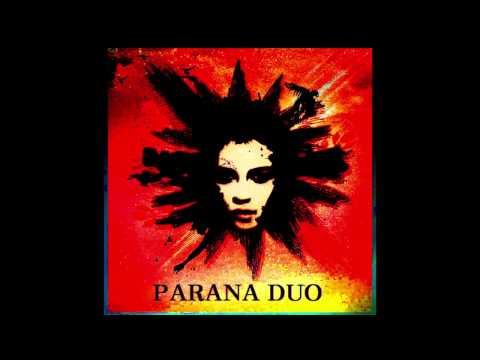 Parana duo-singles