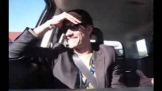 David Fonseca-(varios videos) There's nothing wrong with us