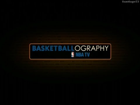 Basketballography - Bob Cousy