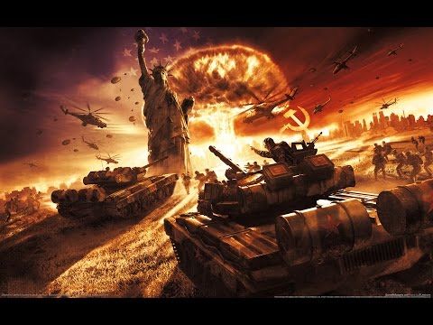 World War 3 The Looming Gog and Magog Prophecy w Douglas Woodward Awakening Report 004