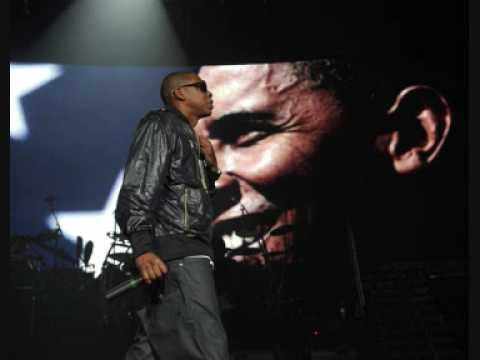 History  Jay Z Full Version