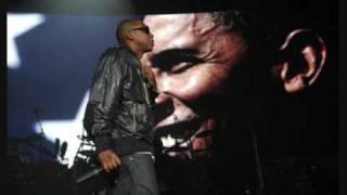 History - Jay Z (Full Version)