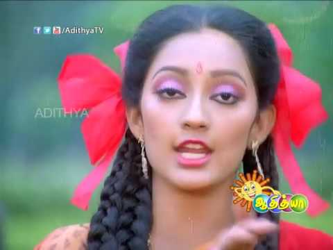 Adithya Mix   Ramarajan   AdithyaTV   YouTube