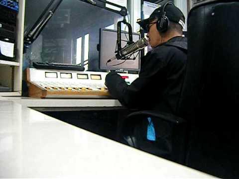 radio paraiso 92.9