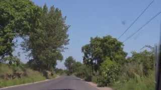 Țifești-Sârbi-Vitănești