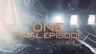 Кости 12 сезон 12 серия