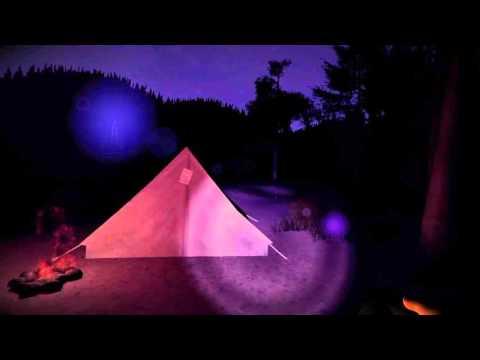 Slender: The Arrival (Ep 2)