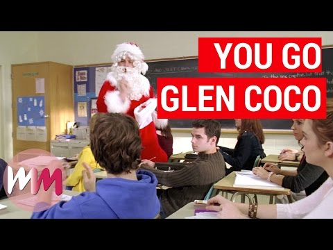Top 10 Best Mean Girls Movie Quotes
