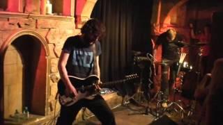 Дельфин - Собака (Koncert 13.06.2008) Dolphin - Dog