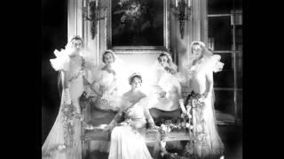 Play L'incoronazione Di Poppea, Opera In 3 Acts, Sv 308