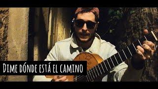 Dime dónde está el camino - Radio Makandé (cover Darío González)