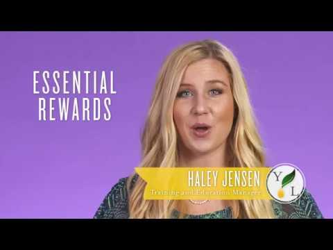 essential-rewards-young-living