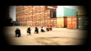 HL2J Dance Crew - Dum Dum (@tedashii ft. @lecrae)