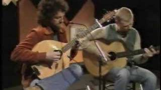You Rambling Boys of Pleasure - Andy Irvine