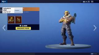 Item Shop JANUARY 14 - Fortnite Today *NEW SKINS* DAILY ITEM SHOP