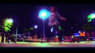 @DeeGomesASB feat. @wondergirldc - Eternal Memories / FREE STEP + BONUS