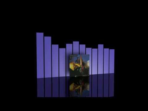 Download The Reddings - Hand dance [1983]