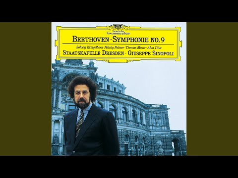 """beethoven:-symphony-no.9-in-d-minor,-op.125---""""choral""""---2.-molto-vivace"""