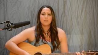 """""""Mercy"""" Brett Young; cover by, Natalie Goodman"""