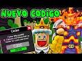 Codigo de lynaticos obby - YouTube