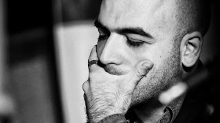 Why this Italian journalist regrets exposing the mafia