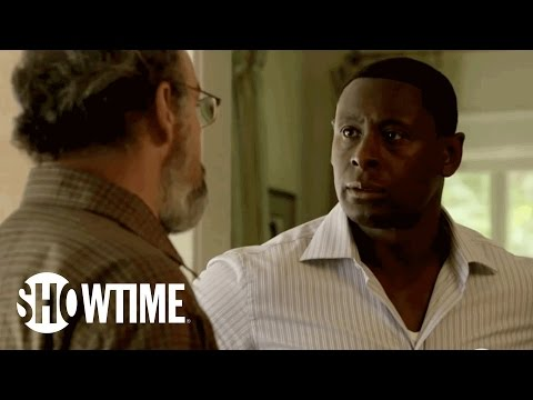 Homeland | 'He Made a Tape' Official Clip | Season 2 Episode 4