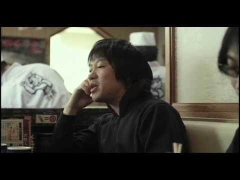 フラワーカンパニーズ 『「元少年の歌」-Full ver.-』