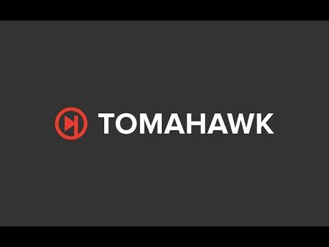 Tomahawk Music Player - Linux Ubuntu + variantes + Dérivées - vidéo AnyComputer
