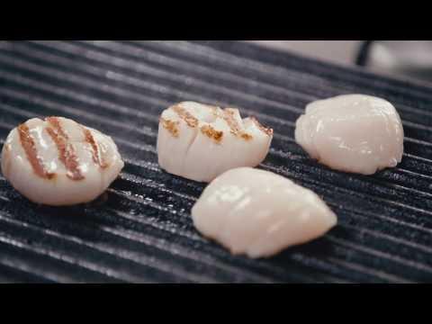 Taste of Japan - Cooking at Home TVC