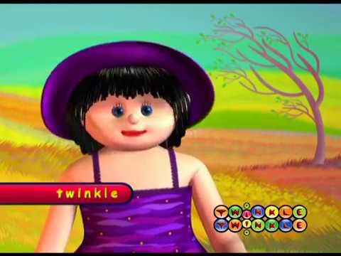 Pupi Tamil cartoon full   tamil cartoon movie   nursery songs and stories for children