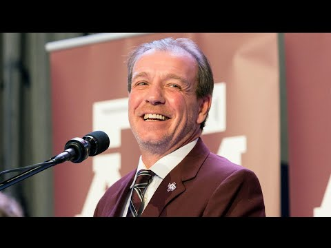 A&M Coach Jimbo Fisher Is The Pete Rose Of College Football