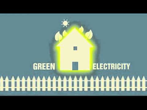 free energy by water green energy easy electricity