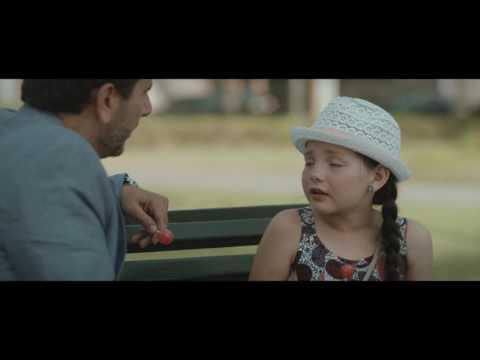 Trailer de la película Margarita