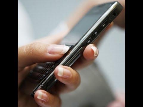 كل يوم معلومة طبية : دراسة : تجاهل الرد على الهاتف والرسائل يجعلك أكثر سعادة