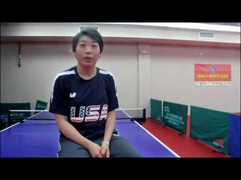 Meet the Athletes - Jamberry