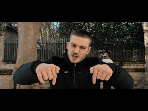 NEM'S -Poignée de Punchlines pour Give me 5 Prod.