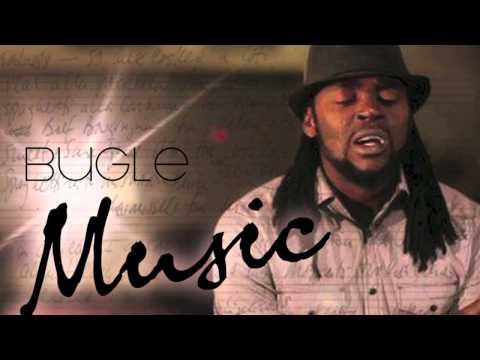 Bugle - Music [#Win Riddim] Sept 2013