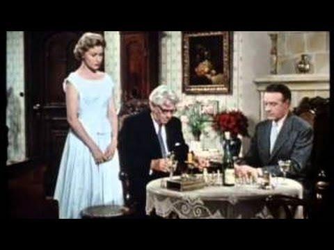 Heimatfilm - Der fröhliche Wanderer (1955)