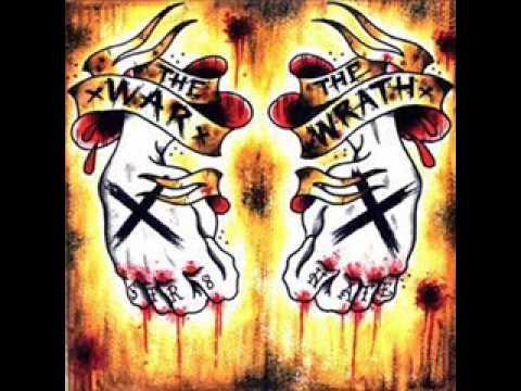 Клип xThe Warx - Drink, Drive And Murder
