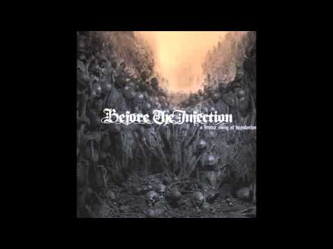 Before The Infection - Human Tears [Full HD 1080p]