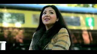 Hawayein Female Version | Jennifer Franklin | Jab Harry Met Sejal | Shah Rukh Khan | Anushka Sharma