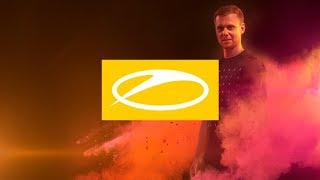 Armin Van Buuren Turn It Up ASOT2019.mp3