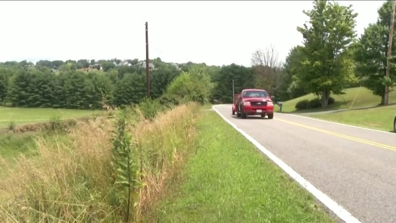 16-year-old Christiansburg girl dies in crash that injured other teen driver