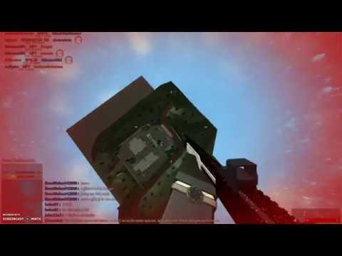Roblox Flying Glitch In Phantom Forces Ravod 911 Youtube