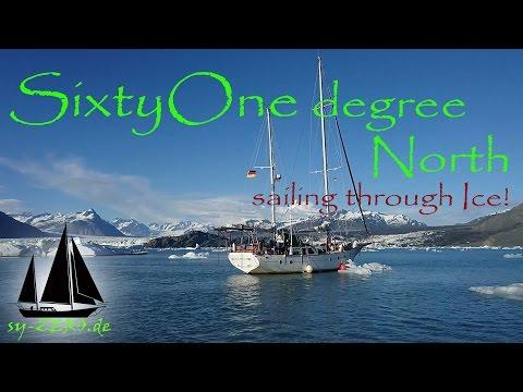 16-20_SixtyOne degree North - sailing through Ice (sailing syZERO)