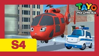 Video The brave cars and new emergency center l Tayo S4 Compilation l Tayo the Little Bus download MP3, 3GP, MP4, WEBM, AVI, FLV September 2018