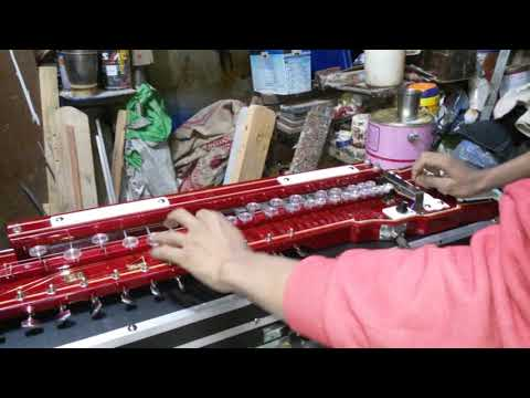 Baaton Ko Teri Hum Bhula Na Sake Song On Banjo