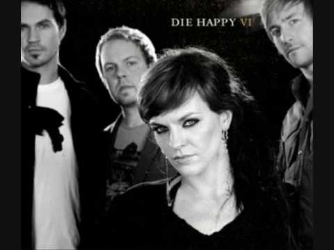 die happy breathing